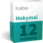 mokymai 12 148x148 Courses of english