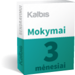 mokymai 3 148x148 Courses of english
