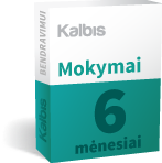 mokymai 6 147x148 Courses of english
